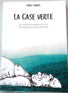 Couverture Camille th